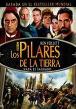 Los pilares de la Tierra (2010)