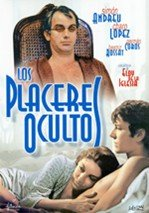 Los placeres ocultos (1976)