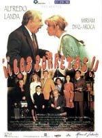 Los porretas (1996)