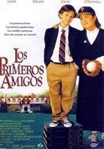 Los primeros amigos (1998)