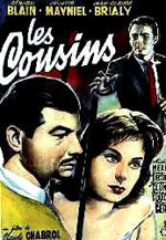Los primos (1959)