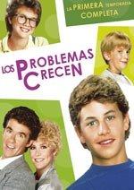 Los problemas crecen (1985)