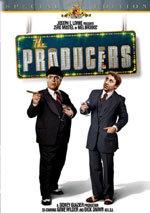 Los productores (1968) (1968)