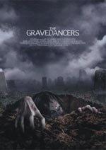 Los profanadores de tumbas (2006)