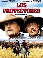 Los protectores (2006)