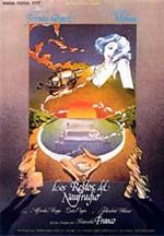 Los restos del naufragio (1978)