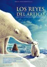 Los reyes del Ártico (2007)