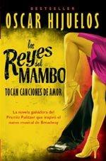 Los reyes del Mambo tocan canciones de amor (1992)