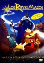 Los reyes magos (2003)