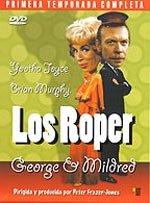 Los Roper (1979)