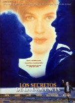 Los secretos de la inocencia (1999)