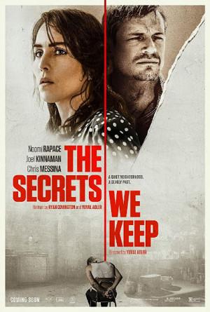 Los secretos que ocultamos