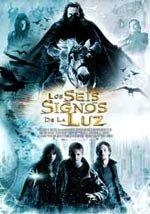 Los seis signos de la luz (2007)