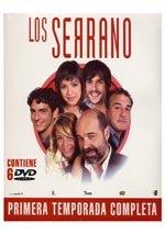 Los Serrano (2003)