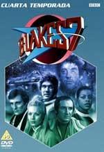 Los siete de Blake (1978)