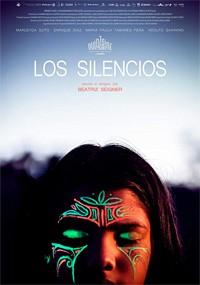 Los silencios (2018)