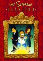 Los Simpson (1989)