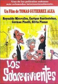 Los sobrevivientes (1979)