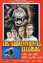 Los sobrevivientes elegidos (1974)
