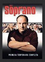 Los Soprano (1999)