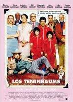 Los Tenenbaums