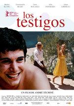 Los testigos (2007)
