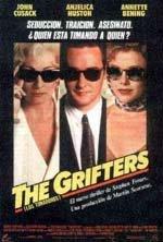 Los timadores (1990)