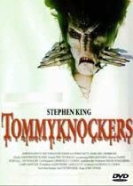 Los Tommyknockers (1993)