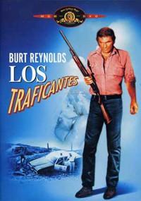 Los traficantes (1973)