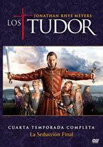 Los Tudor (4ª temporada)