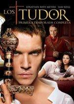 Los Tudor (2007)
