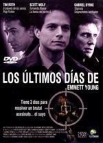 Los últimos días de Emmett Young