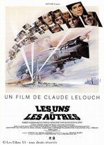 Los unos y los otros (1981)