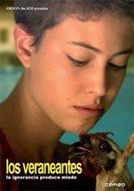Los veraneantes (2009)