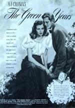 Los verdes años (1946)