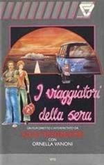 Los viajeros del atardecer (1979)