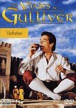 Los viajes de Gulliver (1960) (1960)