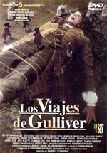 Los viajes de Gulliver (1996)