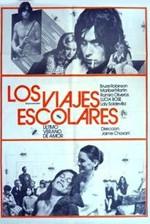 Los viajes escolares (1974)