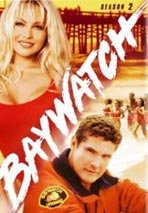 Los vigilantes de la playa (2ª temporada) (1991)
