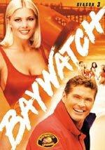 Los vigilantes de la playa (3ª temporada) (1992)