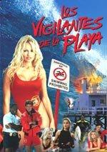 Los vigilantes de la playa (4ª temporada) (1993)