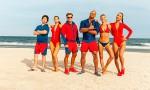Los vigilantes de la playa (Baywatch)