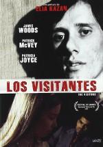 Los visitantes (1972)