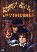 Los vividores (1971)
