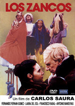 Los zancos (1984)