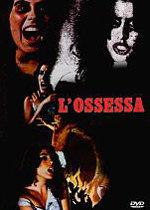 L'ossessa (1974)