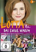 Lotta y el eterno por qué (2015)