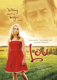 Lou (2010)
