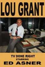 Lou Grant (1977)